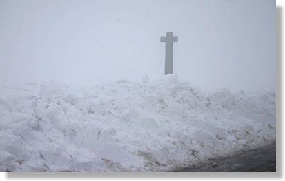 blakey ridge snow feb 2005