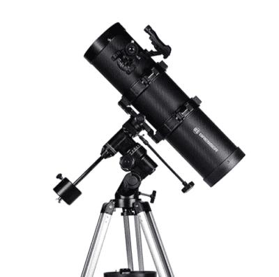Bresser Newtonian Telescope Spica 130/650