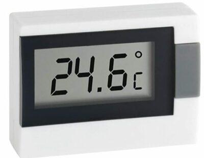TFA Dostmann 30.2017.02 Digital Thermometer